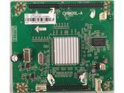 Westinghouse 890-103-6M30 FRC Board