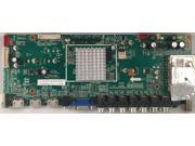Westinghouse VR-4085DF Main Board 107100800381