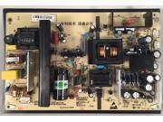 Seiki 890-PM0-4701 Power Supply (MIP550D-TF, MIP500D-TF47)