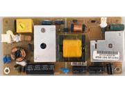 Seiki SE24FT01 Power Supply AY050D-1SF45