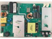 Seiki CVB42001-V3 Power Supply (1.93.10.00003, CQC03001005728)
