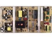 Seiki 890-PF0-1901 Power Supply (VLD-LEDTV1901)