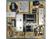 Seiki MP5055-4K70 Power Supply