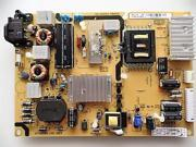 TCL 81-EL421C1-PL290AA Power Supply