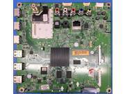 LG EBT62974406 Main Board for 50LB6100-UG