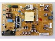 Vizio PLTVEL301XAFD Power Supply