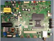 TCL 32S3750 TV Main Board 40-UX38M0-MAD2HG