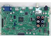 Magnavox Main Board A31M1MMA-002 for 29ME403V/F7 (BA31MOG0201 2)