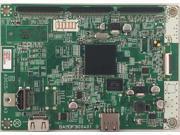 Magnavox 26MD301B/F7 Main Board A1DA6UH (BA9DF3G0401 3)