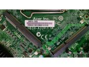 Acer Aspire Z1620 Z3620 All-In-One Motherboard AZ1620 AZ3620 H61H-AIO V:101A DB.SGQ11.001
