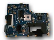 Acer Motherboard NB.M6Q11.001 / Aspire E1-731G E1-771G V3-771G / TravelMate P273-MG / Gateway NV76R / Packard Bell LV11 LV44-HC / G2 rPGA988B / GeForce 710M-2GB