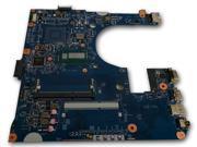 Acer Aspire E1-472 Motherboard / Intel i3-4010U 1.7GHz / Intel HD 4400 / 48.4YP01.031 / NB.M7V11.00C