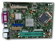 Acer Veriton 2800 Motherboard / VT2800 / LGA775 / 945P01-G-8KS2H / MBV2209007 MB.V2209.007