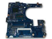 Acer Aspire E1-472G Laptop Motherboard /Intel  i5-4200U GeForce 820M /  NB.MK111.001 NBMK111001 EA40-HW MB 12243-3 48.4YP20.031