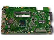 Acer Aspire E14 ES1-411 Notebook Motherboard Intel N2940 Z8A NB.MRU11.002 DA0Z8AMB4E0