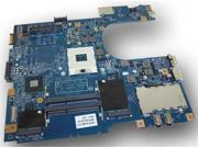 Acer TravelMate 8573T Intel i5 / i7 Motherboard MB.V4E01.002 55.4NM01.071G