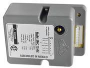 Robertshaw 790-325 Direct Spark Ignition Control Module RAM-3MC10-01 9SIAAN848E4892