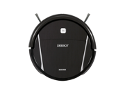 Ecovacs DEEBOT DM85 Multi Function Robot Vacuum Cleaner
