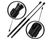 Qty (2) Stabilus SG204069 Front Hood Lift Suppports Struts Shocks Springs - SG204069