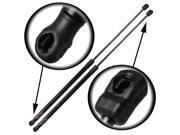 Qty (2) Stabilus Sachs SG229038 Toyota Avalon & Camry 2013 To 2016 Front Hood Lift Supports - SG229038 9SIAAR74NB5304