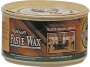 Beaumont Products Inc. 887101017 Mahogany Paste Wax Old 211216 Indian Sand