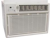 Comfort-Aire RADS-253M 4-Way Room Air Conditioner With Remote, 24700/25000 BTUH, 523 cfm, 1400 - 1500 sq-ft 9SIAAU957D2124