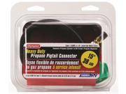 Camco Mfg LP Pigtail Acme 15 Packaged (4cs) 59065