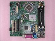Dell Optiplex 960 MT Socket 775 Intel Q45 Motherboard System Board H634K Y958C