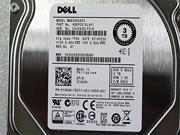 New OEM Toshiba MG03SCA300 3TB SAS2 6Gb/s 7200rpm 64MB 3.5  Hard Drive 14X4H