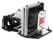 TDP-SW80U Toshiba Projector Lamp Replacement. Projector Lamp Assembly with High Quality Genuine Original Philips UHP Bul