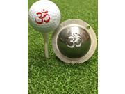 Tin Cup Golf Ball Custom Marker Alignment Tool - Om 9SIAAW357R0375