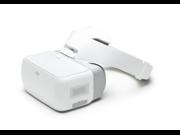 DJI Goggles for select DJI Drones DJI GOGGLES(NA)