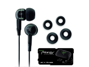Razer Moray M100 earphone Top Quality Stereo Gaming earphone with 3.5MM General EarPhones For CF DOTA2 LOL 9SIAAWS4UG0191