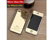 Ultra Thin HD 2.5D For Samsung Galaxy S6 Premium Tempered Glass Screen Protector 0.26mm Clear Front Protective Film With Box 9SIAAWS47P3891