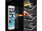 2016  Glass FIlm For Xiaomi Mi5 Tempered Glass Protective Film with Retail Packaging For Xiaomi M5 Protective Film in Stock 9SIAAWS47P3934