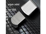 Real memory stick 32 GB usb flash drive Super Tiny 32GB USB Flash Drives Pen Drive USB 2.0 Memory Stick 32GB 16GB 8GB USB 2.0