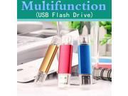 usb flash drive 64gb otg pen drive 32gb pendrive 16gb usb stick 8gb smart phone tablet pc external storage 7 color