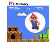 Pen drive super Mario USB flash drive 4gb 8gb 16gb 32gb pendrive cartoon USB stick cute cartoon 9SIAAWS48P1966