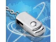 100% real capacity stainless steel usb flash drive metal usb flash drive usb flash drive gift usb flash drive S110 9SIAAWS48P2403