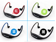 Bluetooth Headset Wireless Bluetooth Headset Bluetooth 3.0 Steroe Sport Bluetooth Headphone Wireless Headset For Cell Phone