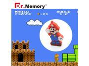 Pen drive super Mario USB flash drive 4gb 8gb 16gb 32gb pendrive cartoon USB stick cute cartoon 9SIAC5C5WS4076