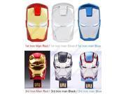 Avengers Iron Man Thor Metel USB Flash Drive 32GB 64GB 2.0 Memory Stick Pendrive B Pen Drive Mini Key Gift