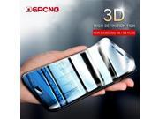 3D curved Soft protector Film For Samsung Galaxy S8 S8 plus Screen Protective For Samsung S8 S7 edge Film ( Not Tempered Glass ) 9SIAAWS6Z11291