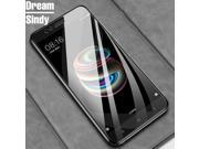 9H Full Screen Protector Film For Xiaomi Mi A1 Glass Full Screen Cover Tempered Glass For Xiaomi Mi 5X Tempered protective Glass 9SIAAWS6Z12321