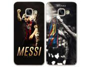 Case for Samsung Galaxy S5 S6 S7 Edge S8 Plus A3 A5 J1 J2 J3 J5 J7 2015 2016 2017 Note 8 Back Cover Barcelona Messi Durable 9SIAAWS6YX0889