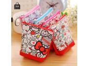 1pc lovely hello Kitty pu leather coin purses zero wallet child girl women change purse,lady zero wallets,coin bag  shipping (9SIAAWS6ZN6329 20180309wallet550 GENERIC) photo