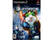 Disney Interactive G-Force 9SIAAX35MC5618