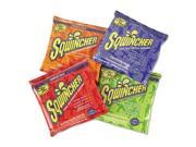 SQWINCHER 016044-AS Sports Drink 9SIA5D52PS2825