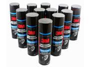 3M 8880 High Power Brake Cleaner (08880) 14oz, 12 cans/case