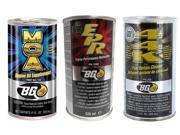BG MOA EPR and 44K 11oz Cans 1EA